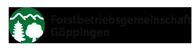 Forstbetriebsgemeinschaft Göppingen